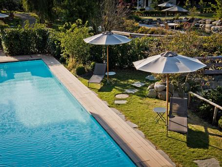 Bachmair-Weissach-Hotel-Pool.jpg
