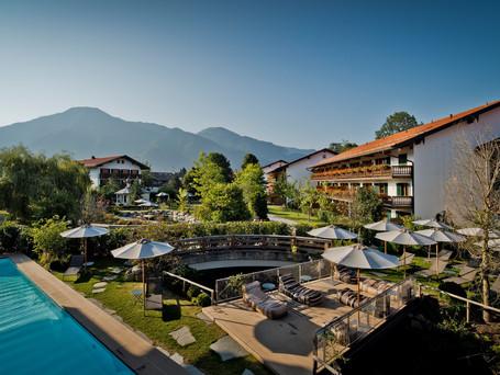 Unsere-Favoriten_Bachmair-Weissach-Hotel