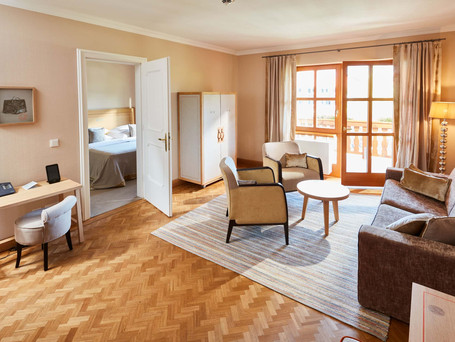Bachmair-Weissach-Hotel-Zimmer_Classic_S