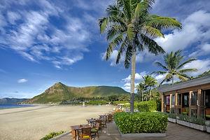 Unsere-Favoriten_SSCND_By_The_Beach_Rest