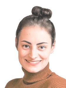 Jasmin Roell