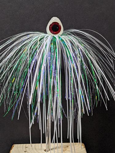 Jellyfish Open Water Sparkler