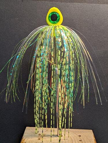 Jellyfish Rip-a-Lip