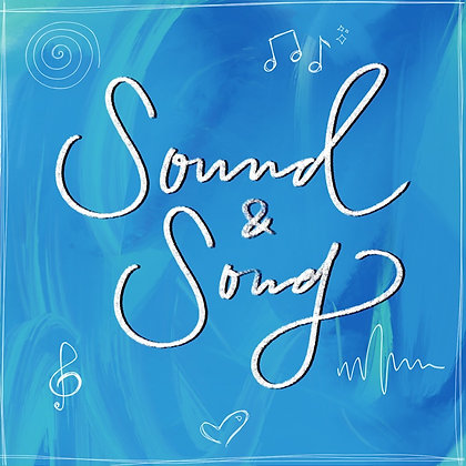Sound & Song