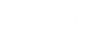 Bazaar Logo White Transparent.png