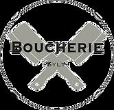 Boucherie-Sylt-Logo_edited.png
