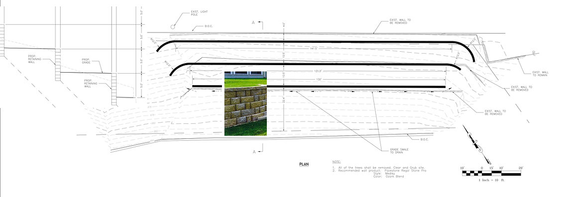 0_BANNER_Wall.jpg