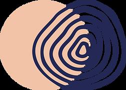 logo only peach dunkelblau.png