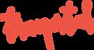 Trägertal logo website.png