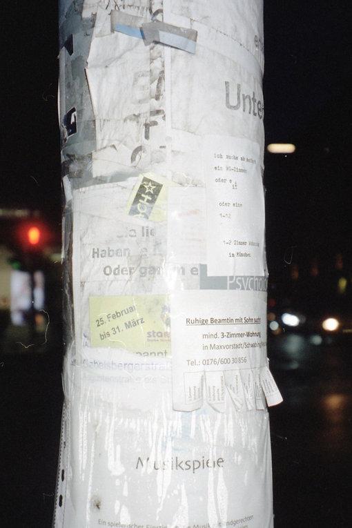 wohnungsmarkt sticker-1.jpg