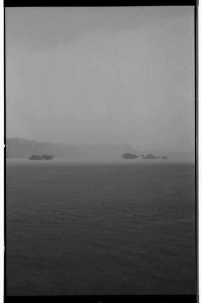 rio negro regen.jpg