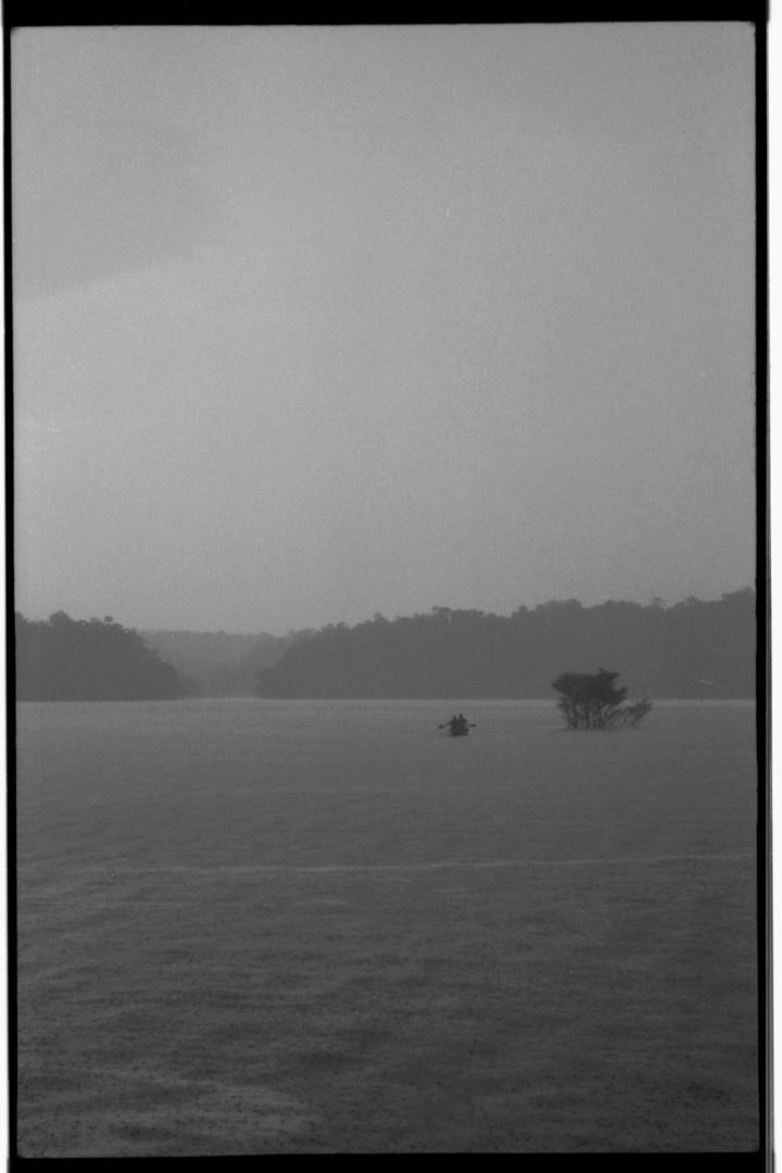 regen ruderboot.jpg