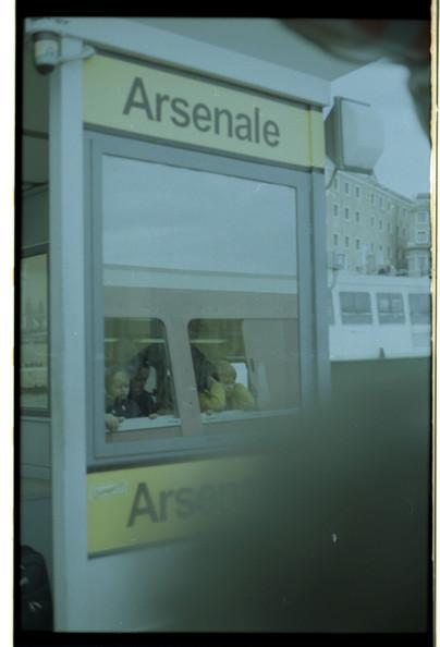 Venedig arsenale Spiegelung.jpg