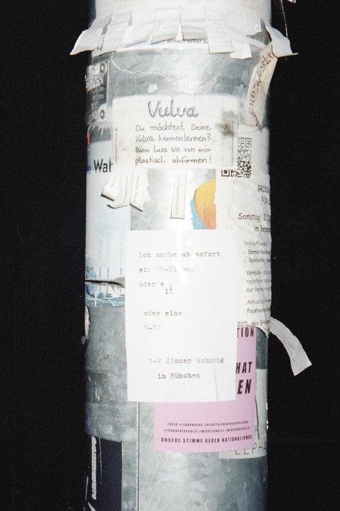 wohnungsmarkt sticker-2.jpg