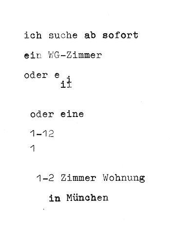 wochnung München sticker.jpg