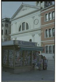 Venedig Kiosk.jpg