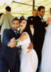 Wedding Dance Lesson for all experiences. Make your Wedding Dance one to love forever