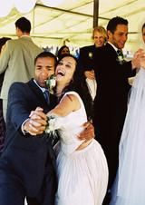 Extraits de marriage