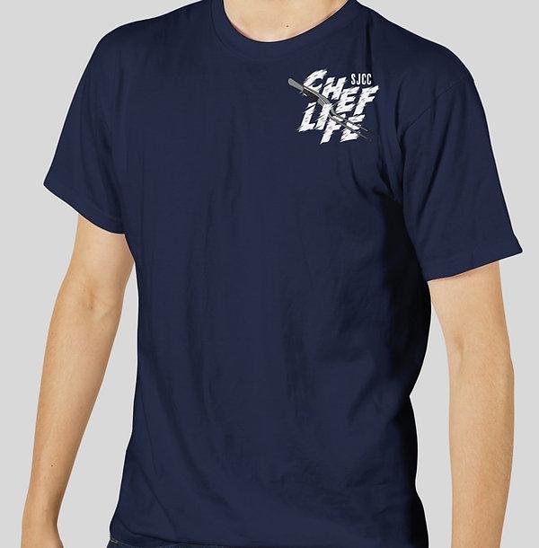 Tshirt design tweezer ( Front)_edited.jp