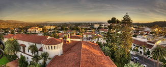 PPC Santa Barbara