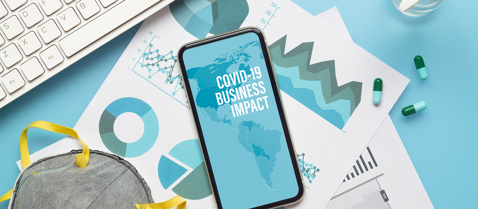 Marketing During Covid – Quick Tips