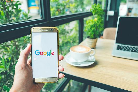 Google Shopping Santa Barbara.jpg