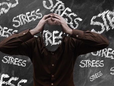 Herausforderungen des Alltags und psychische Gesundheit