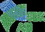 SBK_logo.png