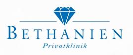Privat Klinik Bethanien