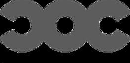 canadian-opera-company-logo-035D4A028F-s