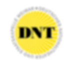 dnt-logo-600x533.png