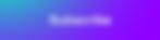 Asset 16_4x.png