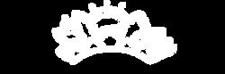 LOGO_RESERVE_MILLIE%2520BAUDEQUIN_edited