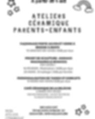 Certif cadeau parent-enfant_2020.png