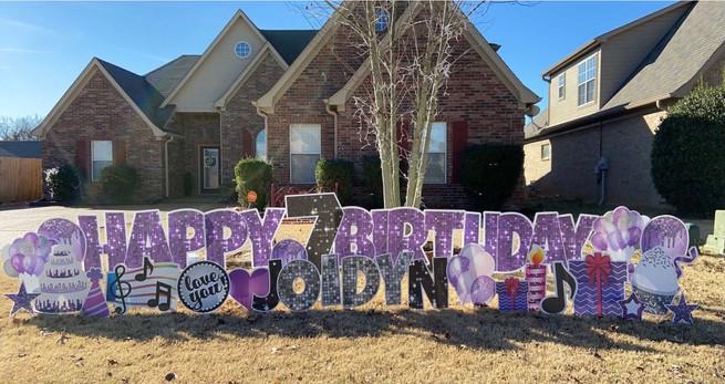 yard card purple.jpg