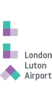 LTN Logo