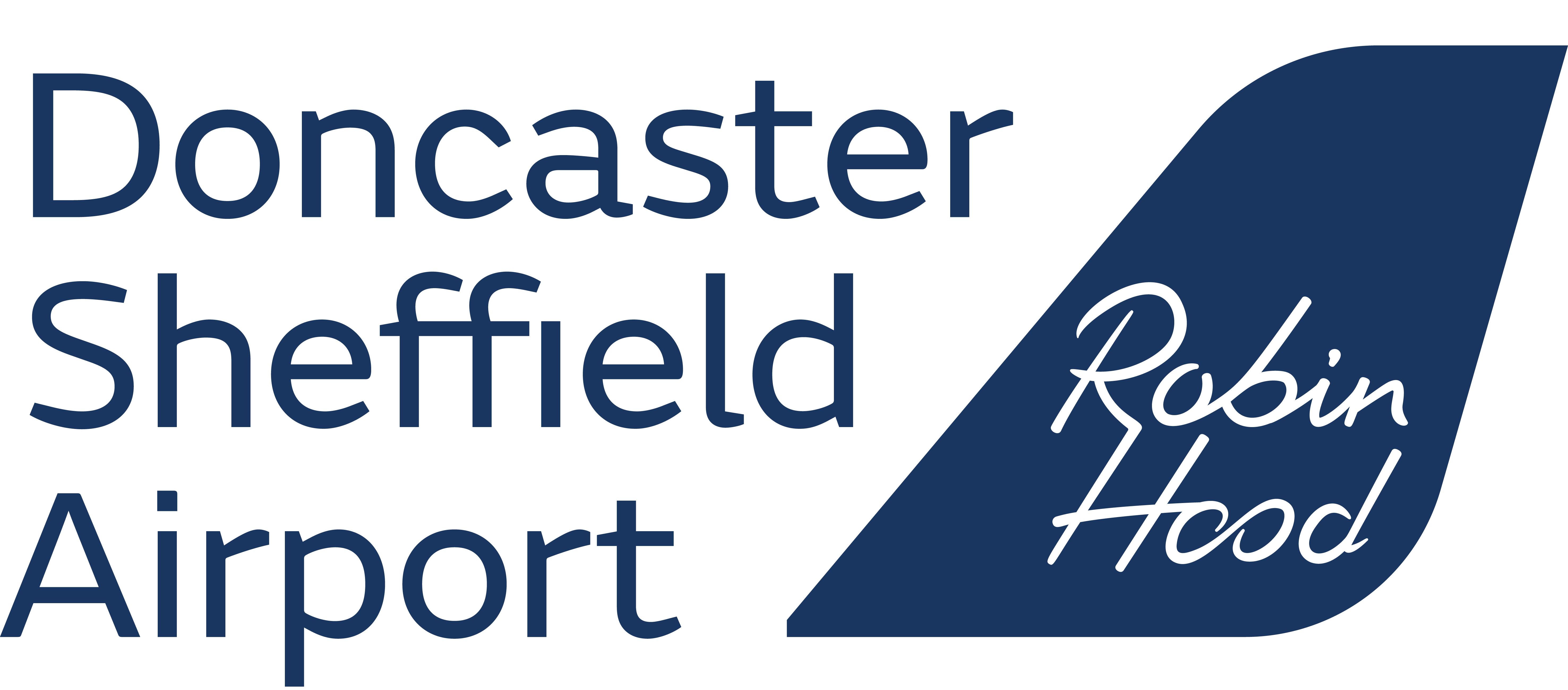 DSA-logo_CMYK