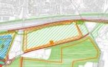grass development 13km.jpg