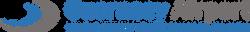 Guernsey Airport Colour Logo 2016