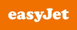 CMYK_easyJet_White_on_Orange