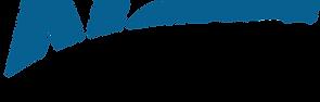 NCT_Wheels_Logo_L.png