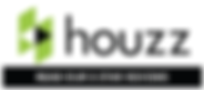 houzz-reviews.png