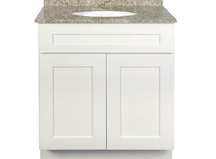 bathroom-cabinet-vanity-shaker-white-302