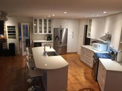 Vos Kitchen