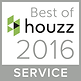 Best-of-Houzz-2016-300x300.png