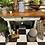 Thumbnail: Vintage Farm Table