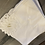 Thumbnail: New Neiman Marcus Placemat/ Napkin Set