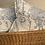 Thumbnail: French Quarter Blue Pillow
