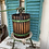 Thumbnail: Imported European Wine Press