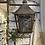 Thumbnail: French Quarter Wall Lantern